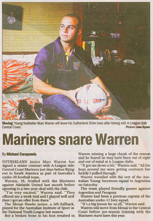 Marc-Warren-article